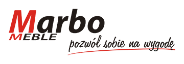 Marbo Meble logo